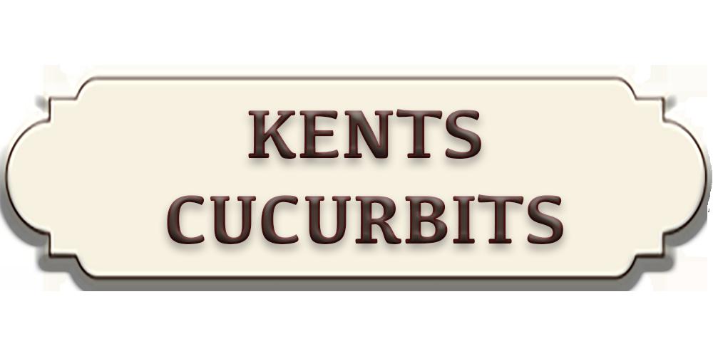 Kent's Cucurbits LLC
